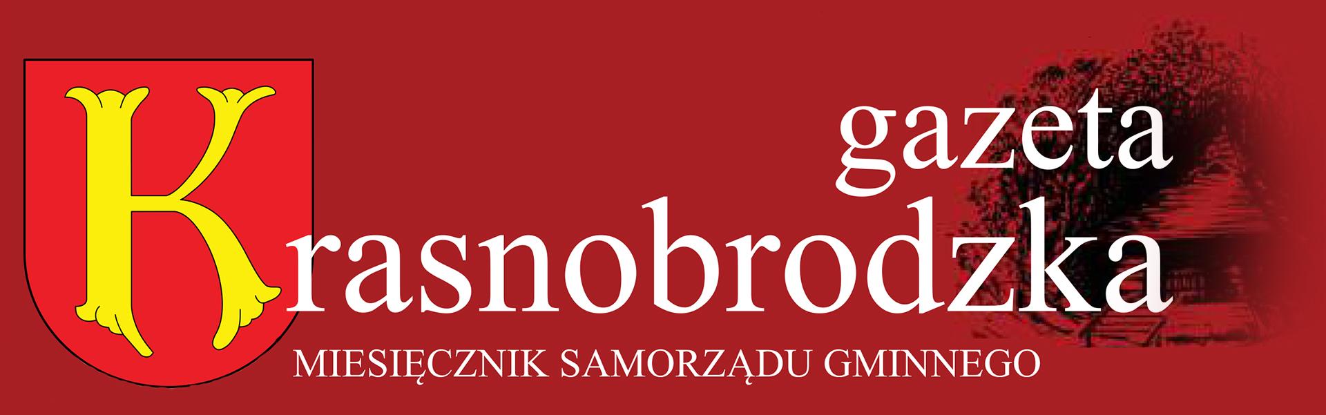 Gazeta Krasnobrodzka